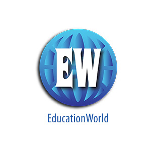 Education World