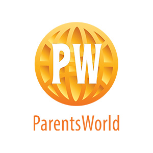 Parents World